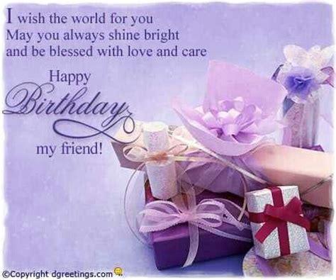 Religious Happy Birthday Wishes Happy Birthday Christian Quotes Quotesgram