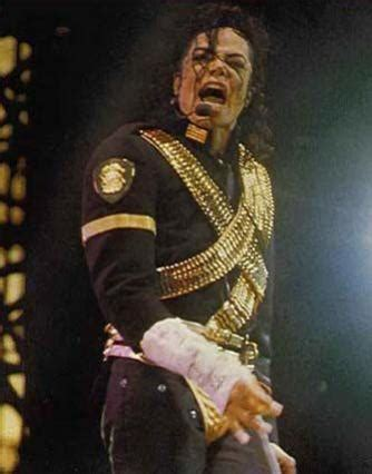 what was wrong with michael jackson michael jackson dangerous era sory about the other ones
