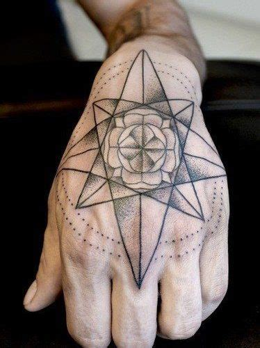 subtle tattoos for men tattoos for discover 50 awesome ink exles