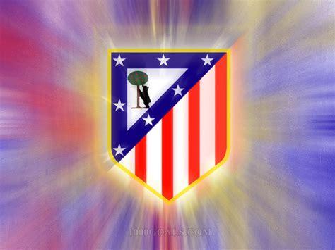 atletico madrid atl 233 tico de madrid ce 243 n de la europa league y de la
