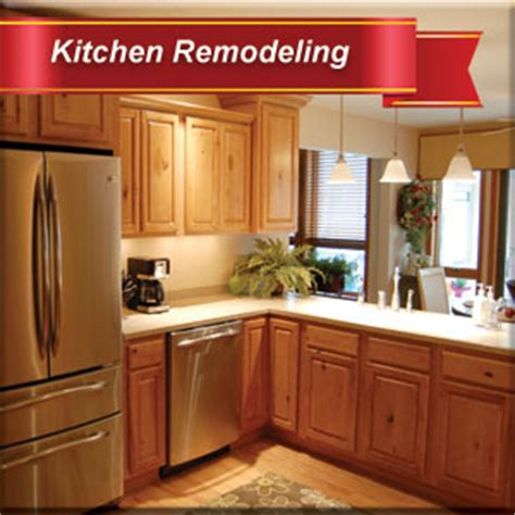 kitchen cabinet refacing companies the acri company