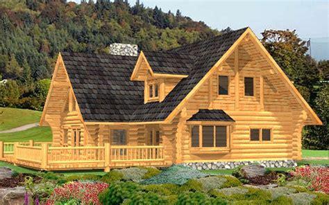 log cabin house designs resume format download pdf small log home package lamberti plans designs international