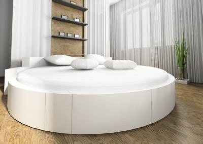 how much bigger is a king bed than a queen ultrabed selectabed