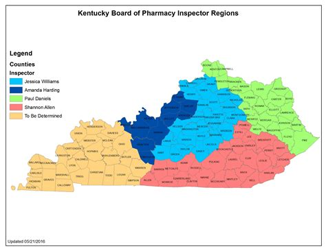 boarding ky kentucky board of pharmacy business licenses and permits