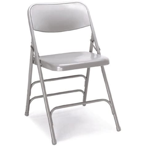 chaise pliante metal chaise pliante en m 233 tal alpha vico