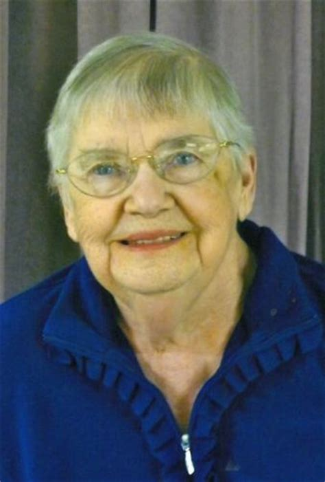Laufersweiler Funeral Home Fort Dodge Iowa by Phyllis Wood Obituary Fort Dodge Iowa