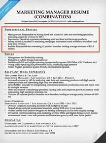 Job Resume Profile Examples by Create A Resume Profile Steps Tips Amp Examples Resume