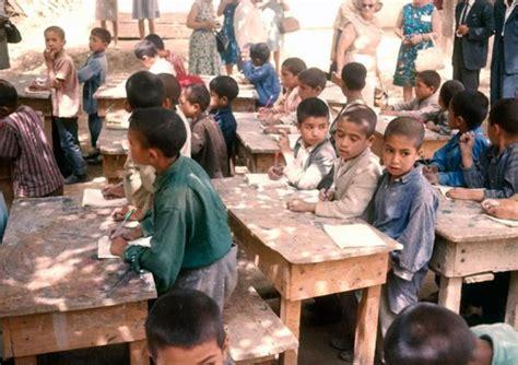 Lq 19 Cp Felisia por dentro 21 fotos que mostram como era o afeganist 227 o antes do talib 227