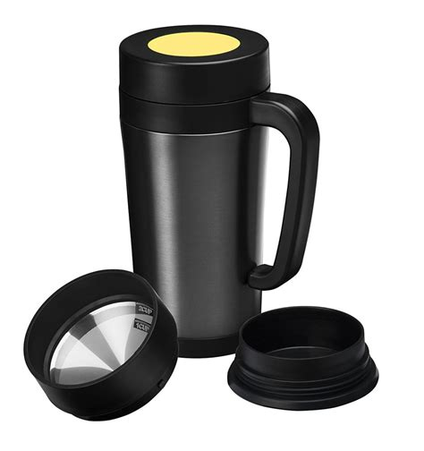 Amazon Instant Win - amazon instant win coffee maker mug for on the go thrifty momma ramblings