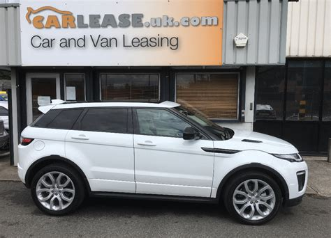 range rover sport lease evoque lease deals uk lamoureph blog