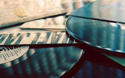 wallpaper vinyl vintage vinyl wallpaper wallpaperhdc com