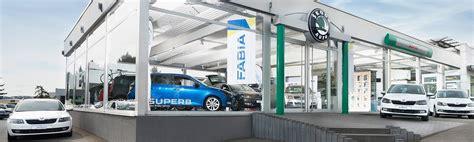Autohaus Rossel Audi by Ihr Autohaus In Mayen Scherer Gruppe