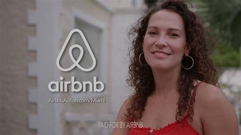 airbnb youtube meet your hosts airbnb hosts in miami airbnb citizen