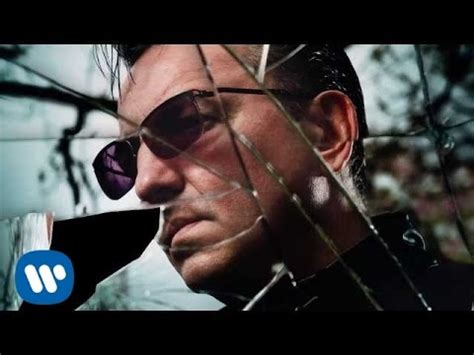 richard hawley which way official audio