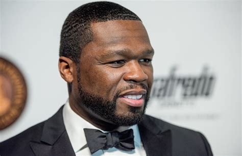 50 Cent Is A Deadbeat No More by 50 Cent Is Bankrupt No More Complex