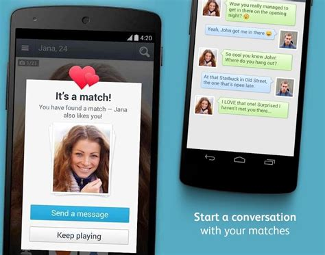 Badoo Find Top 10 Free Dating Apps For Android And Iphone Devices