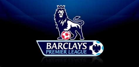 epl live streaming free reporter times daily news and insights