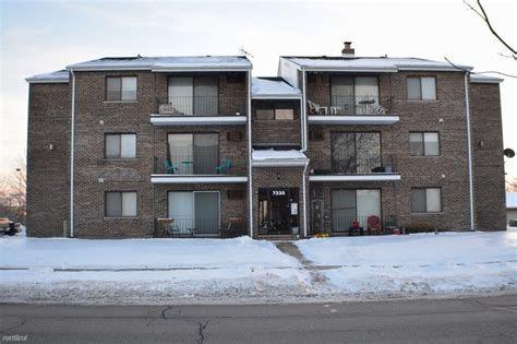 Apartments For Rent Orland Me 7335 Dr Orland Park Il 60462 Rentals Orland
