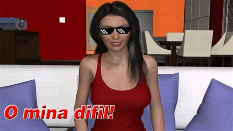 dating simulator ariane not censored youtube date ariane tomei um p 201 na bunda date ariane