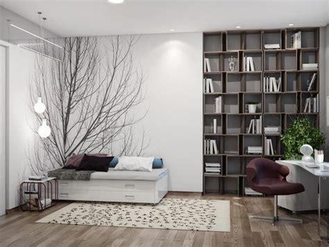 home decor inspiration nature inspired interior design furnish burnish