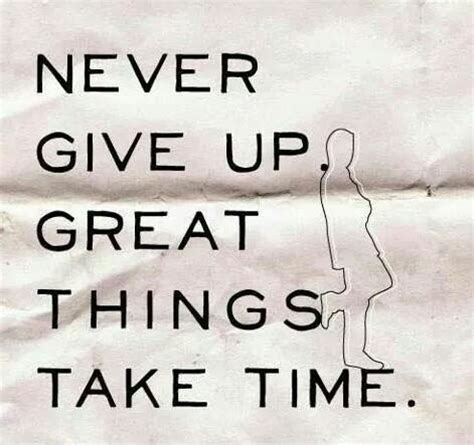 Famous Quotes Never Give Up. QuotesGram