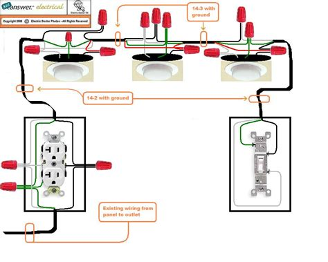 28 electrical wiring switch loop electrical when