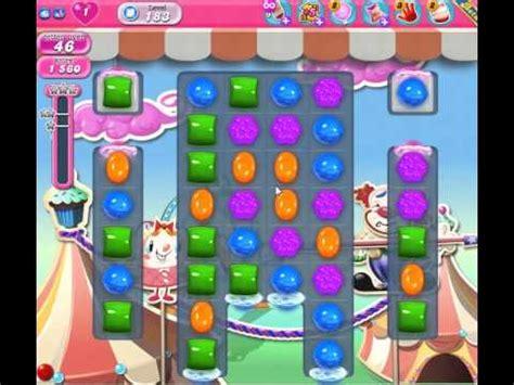 candy crush saga level 178   doovi