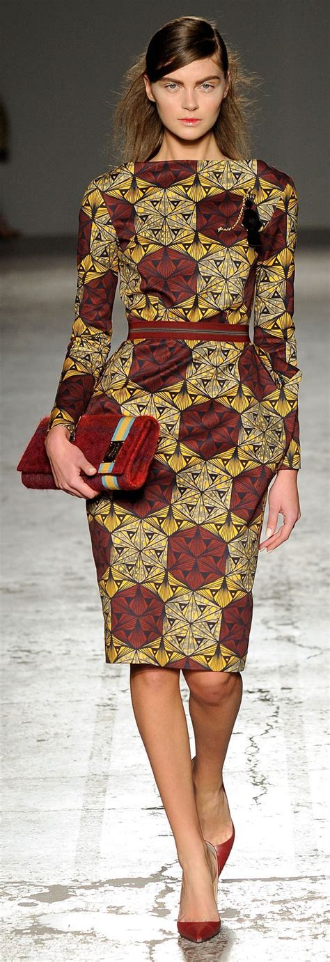22013 2014 ankara gowns 323 best images about prints art print african