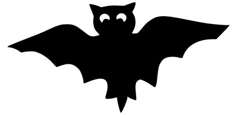 printable halloween pictures bats downloadable bats for halloween holidays and observances