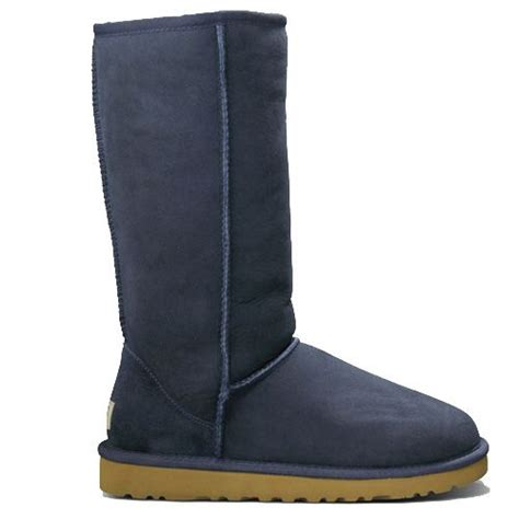 cheap uggs boots on sale discontinued ugg boots sale cheap black uggs clearance