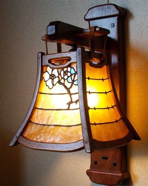 arts and crafts style lighting 22 best images about the gamble house on pinterest