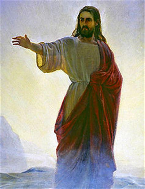 imagenes de jesus hablando con un joven file dibujo de jesucristo por carl bloch jpg wikimedia