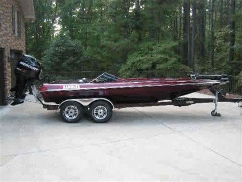bass fishing boats for sale in nc 2007 gambler s c 2100 fishing boat for sale in kingstown nc