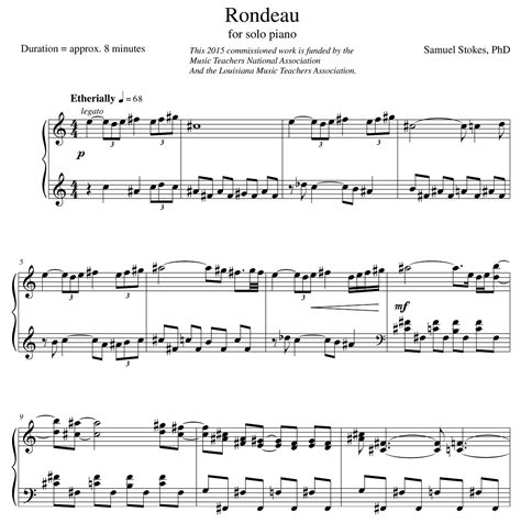 drum rhythm practice worksheets basic rhythm worksheets atidentity com free