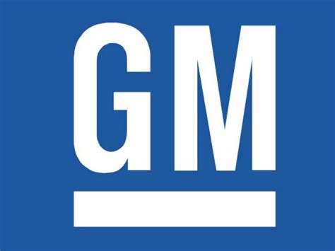 Gm Insights Internship Mba by Gm India Appoints New Communications Leadership