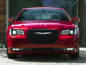 Chrysler 300 Prices New 2016 Chrysler 300 Price Photos Reviews Safety