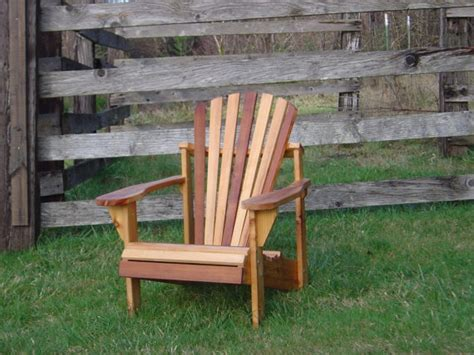 outdoor reading chair 17 best images about outdoor reading nooks on pinterest