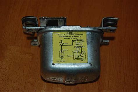 bosch voltage regulator wiring diagram 38 wiring diagram