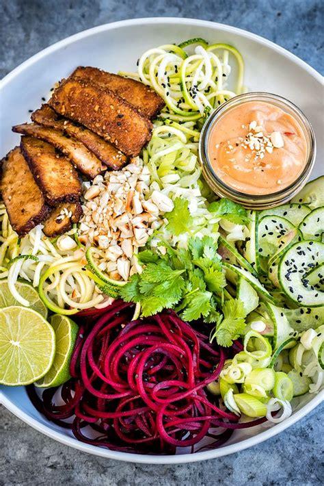 100 delicious vegan recipes on pinterest vegan meals vegan dishes and vegetarian food