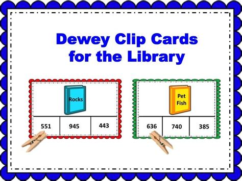 printable decimal number cards 17 best ideas about dewey decimal classification on