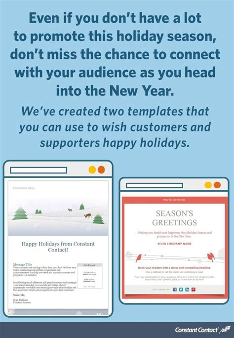 1000 images about holiday email marketing tips on