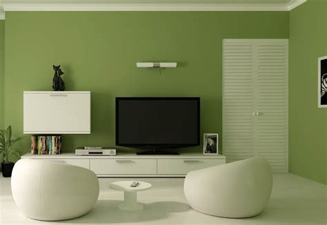 asian paints home decor 28 images asian paints wall