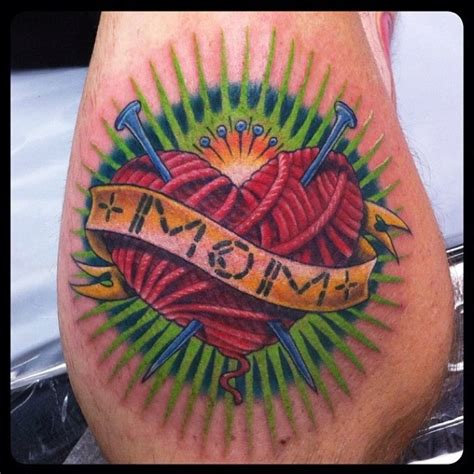 tattoo don t use lotion ok i know u don t like this one but maybe u could use the