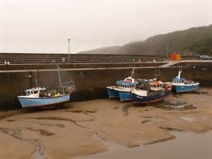 boat fishing marks poole harbour saundersfoot fishing boats in harbour 169 chris downer
