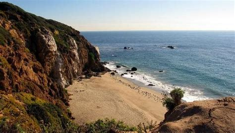 malibu beaches california the beaches of malibu california california beaches