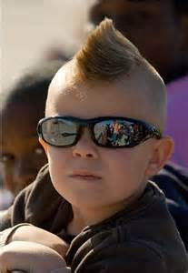 new age mohawk hairstyle children s mohawk hairstyles hairstyles short