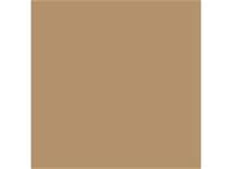 1000 images about paint colors on benjamin neutral paint colors and paint colors