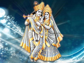 wallpaper pc radha krishna free code projects radha krishna wallpaper collection l