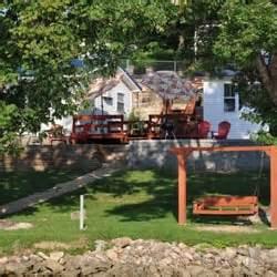 boat rentals in camdenton mo lake breeze resort venues event spaces camdenton mo