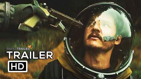 film terbaru 2018 trailer prospect official trailer 2018 sci fi movie hd youtube